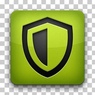AVG AntiVirus For Android Antivirus Software Samsung Galaxy PNG