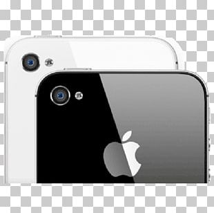 IPhone 4S IPhone 3GS Front-facing Camera PNG