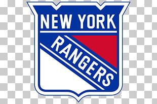 New York Rangers National Hockey League New York Islanders Madison Square Garden Philadelphia Flyers PNG