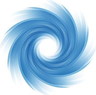 Portal Free Content Computer Icons PNG