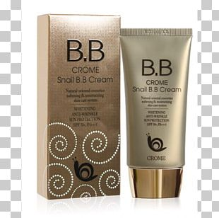 Sunscreen BB Cream Anti-aging Cream CC Cream Cosmetics PNG