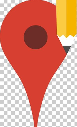 Google Map Maker Google Maps Google Logo PNG