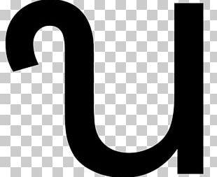 Letter Case Latin Alphabet U PNG