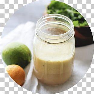 Health Shake Smoothie Juice Organic Food Raw Foodism PNG