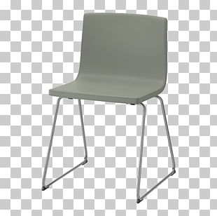 IKEA Catalogue Chair Dining Room Bar Stool PNG