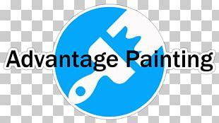 Kanata Orléans Better Business Bureau Organization Brand PNG