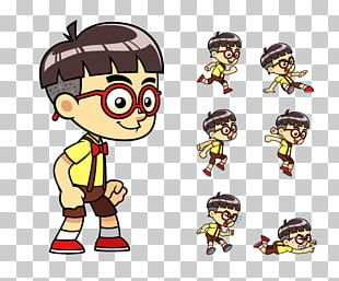 Sprite Video Game 2D Computer Graphics PNG