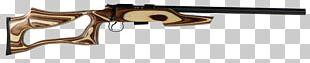 Trigger .22 Winchester Magnum Rimfire Gun Barrel Firearm CZ 455 PNG