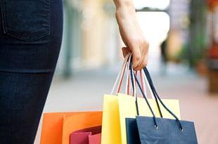 Vancouver Cambridge Retail Shopping Centre PNG