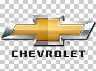 Chevrolet Corvette General Motors Car Van PNG