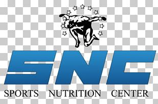 Dietary Supplement Sports Nutrition Branched-chain Amino Acid Health PNG