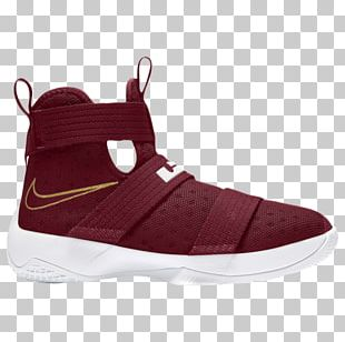 Sports Shoes Nike Lebron Soldier 11 Basketball Shoe PNG