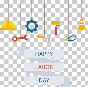 Tool Labor Day PNG