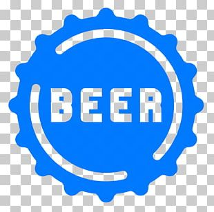 Wheat Beer Fizzy Drinks Ginger Beer Bottle Cap PNG