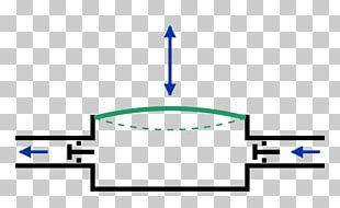 Diaphragm Pump Wiring Diagram PNG