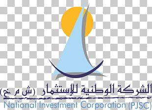 Abu Dhabi Logo Brand Water PNG