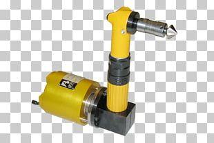 Tool Burr Countersink Wilfa KW-3 Gussputzen PNG