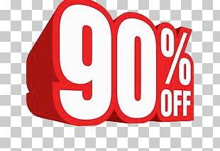 90% Discount Copy PNG