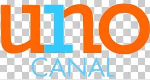 Channel 1 Television Channel Autoridad Nacional De Televisión Colombia PNG