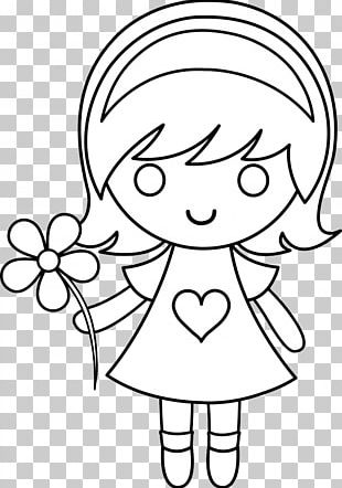 Love Of God Coloring Book Bible Child PNG