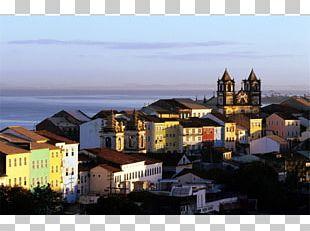 Brazil National Football Team Rio De Janeiro Property History Tourism PNG
