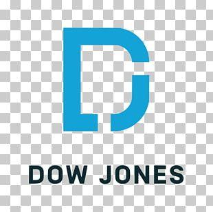 Dow Jones & Company Dow Jones Industrial Average Business Dow Jones Newswires The Wall Street Journal PNG