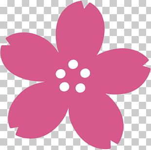 Emojipedia Flower Snake VS Bricks Emoticon PNG