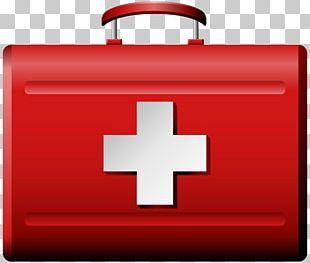Medicine Pharmaceutical Drug Medical Bag PNG