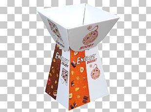 Paper Display Stand Cardboard Point Of Sale Display Corrugated Fiberboard PNG