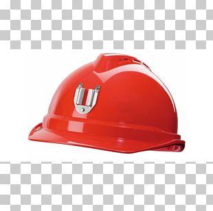 Bicycle Helmets Hard Hats New England Patriots Cap PNG