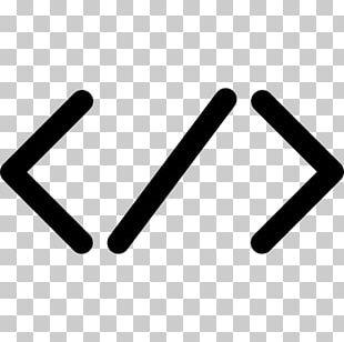 Computer Programming Computer Icons Programming Language PNG