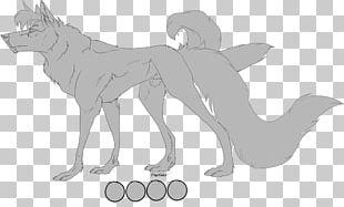 Dog Puppy Mammal Cat Animal PNG