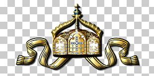 Imperial Crown Of The Holy Roman Empire German Empire Germany German Imperial War Council Of 8 December 1912 PNG