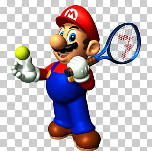 Nintendo 64 Mario Kart 64 Super Mario 64 GoldenEye 007 PNG