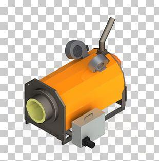 Pellet Fuel Pellet Stove Boiler Bruciatore A Pellet Brenner PNG