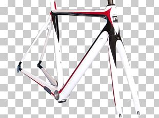 Bicycle Frames Bicycle Pedals Bicycle Wheels Bicycle Forks PNG
