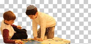 Child Human Behavior Science Book Toddler PNG