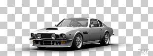 Personal Luxury Car Sports Car Automotive Design Performance Car PNG