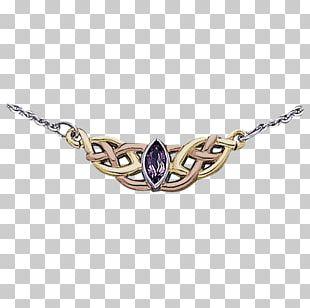 Amethyst Necklace Charms & Pendants Bracelet Jewellery PNG