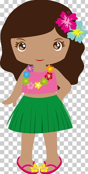 Cuisine Of Hawaii Luau Hawaiian PNG
