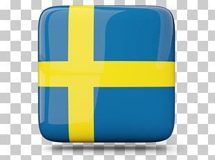 Flag Of Sweden United States Computer Icons Translation PNG