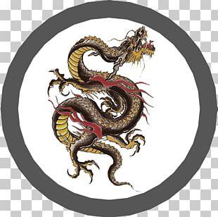 China Chinese Dragon Drawing Japanese Dragon PNG