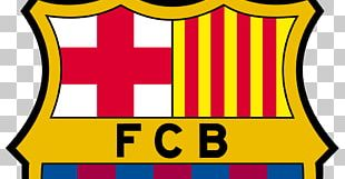 FC Barcelona B Camp Nou Football 2015–16 FC Barcelona Season PNG