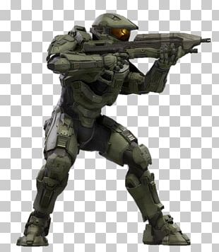 Halo 4 Halo 5: Guardians Halo: The Master Chief Collection Halo 3 PNG