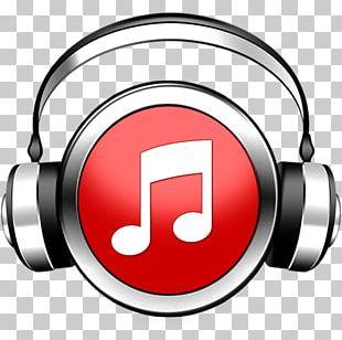 Music Internet Radio Musician Google Play Music PNG