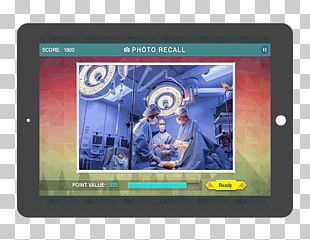 Surgery Medicine Healthcare Industry Cancer PNG