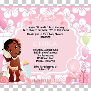 Wedding Invitation YouTube Baby Shower Infant Moreno Valley PNG