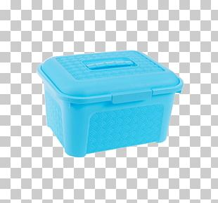 Box Plastic Manufacturing Raw Material PNG