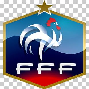 France National Football Team France National Under-21 Football Team FIFA World Cup PNG