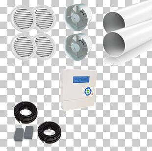 Room Air Distribution Heat Recovery Ventilation Moisture Fan Air Handler PNG
